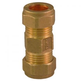 "1/2"" CHECK VALVE MULTIPOINT"