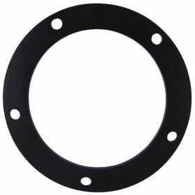 GASKET ELEMENT PLATE ASSEMBLY PACK10