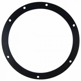 ELEMENT PLATE ASSEMBLY GASKET (PK 2)