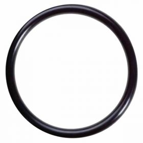 O RING (FOR IMMERSION HEATER) SINGLE