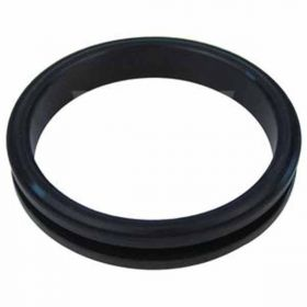 ELEMENT PLATE ASSEMBLY GASKET SEAL KIT