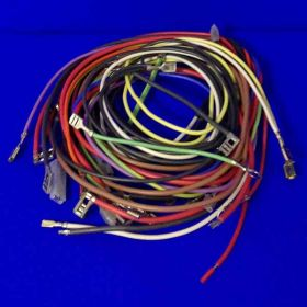 WIRE SET 185/215 LITRE