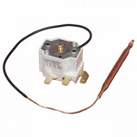 INDIRECT THERMOSTAT